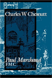 Paul Marchand F M C