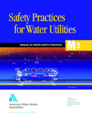 Safety Practices for Water Utilities