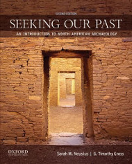 Seeking Our Past