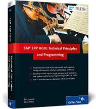 SAP ERP HCM