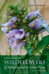 Field Guide to Wildflowers of Nebraska and the Great Plains