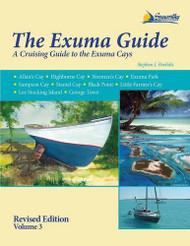 Exuma Guide
