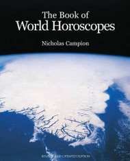 Book of World Horoscopes