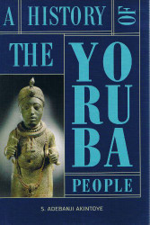 History of the Yoruba People