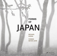 Forms of Japan