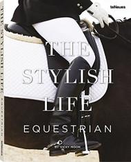 Stylish Life