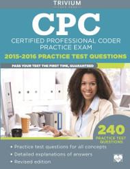 CPC Practice Exam Questions