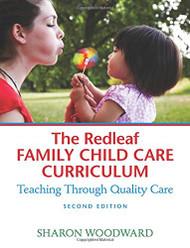 Redleaf Family Child Care Curriculum