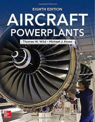 Aircraft Powerplants