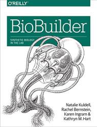 BioBuilder