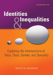Identities And Inequalities