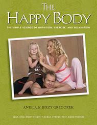 Happy Body