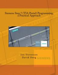 Siemens Step 7