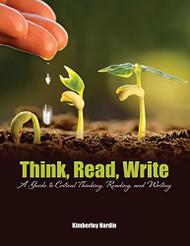 Think Read Write