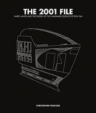 2001 File