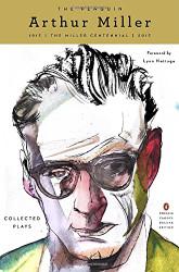 Penguin Arthur Miller