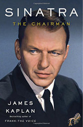 Sinatra The Chairman