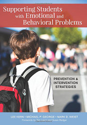 Supporting Students with Emotional and Behavioral Problems
