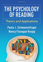 Psychology of Reading