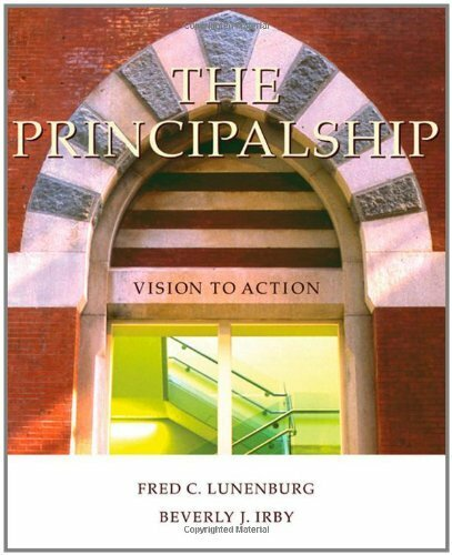 Principalship