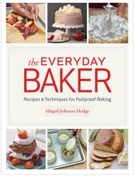 Everyday Baker