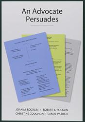 Advocate Persuades
