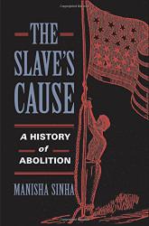 Slave's Cause