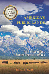 America's Public Lands
