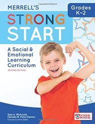 Strong Start Grades K-2