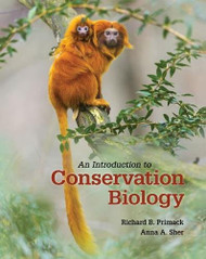 Introduction to Conservation Biology