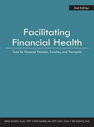 Facilitating Financial Health