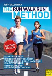 Run Walk Run Method??