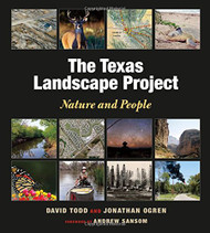 Texas Landscape Project