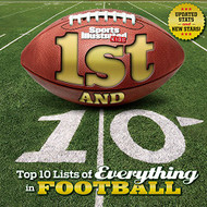 Sports Illustrated Kids 1st and 10