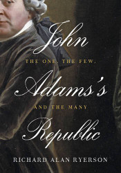 John Adams's Republic