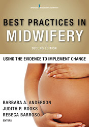 Best Practices in Midwifery