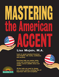Mastering the American Accent