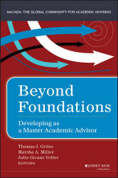 Beyond Foundations