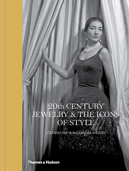 Century Jewelry and the Icons of Style