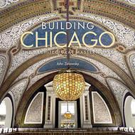Building Chicago
