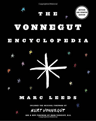 Vonnegut Encyclopedia