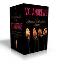 Flowers in the Attic Saga