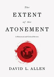 Extent of the Atonement