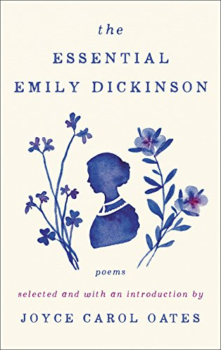 Essential Emily Dickinson