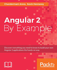 Angular by Example