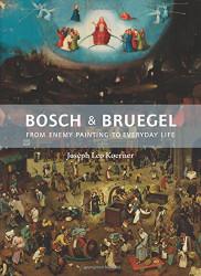 Bosch and Bruegel