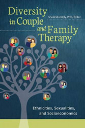 Diversity in Couple and Family Therapy