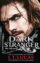 Dark Stranger The Dream New and Lengthened (The Children Of The