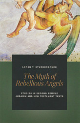 Myth of Rebellious Angels