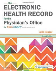 Electronic Health Record for the Physician's Office